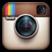 instagram_app_icon-450x450