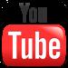 youtube_icon_small