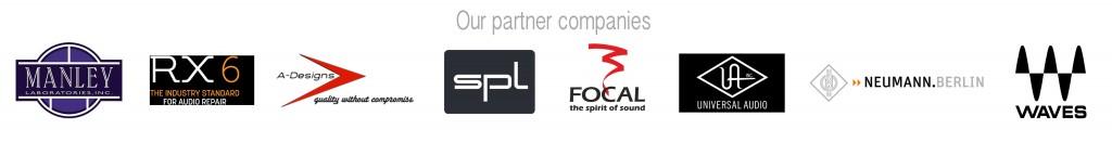 Gear Partners